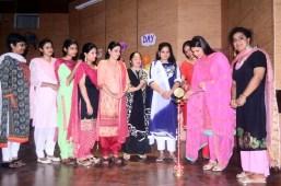 Rattan Group celebrated Teacher's day
