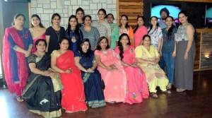The Holy Wonder Smart School celebrated Teachers Day