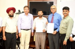 Bharti Foundation expands Satya Bharti Abhiyan to Rural Amritsar