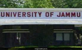 Jammu University BCom Fourth Semester Results Declared; Check @ Coeju.com