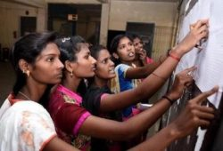 Polytechnic TRB result 2017, marks declared at trb.tn.nic.in