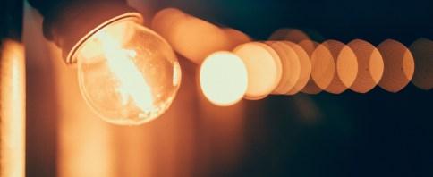 Cosa cambia con il mercato libero dell'energia elettrica