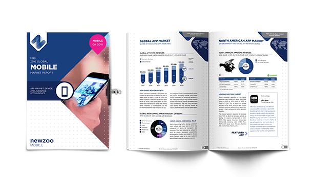 Newzoo_Free_2016_Global_Mobile_Market_Report_