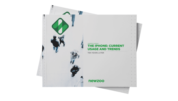 Newzoo_iPhone_Report