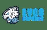 Evos Esports