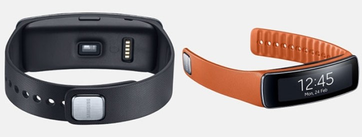 Samsung-Gear-Fit-1