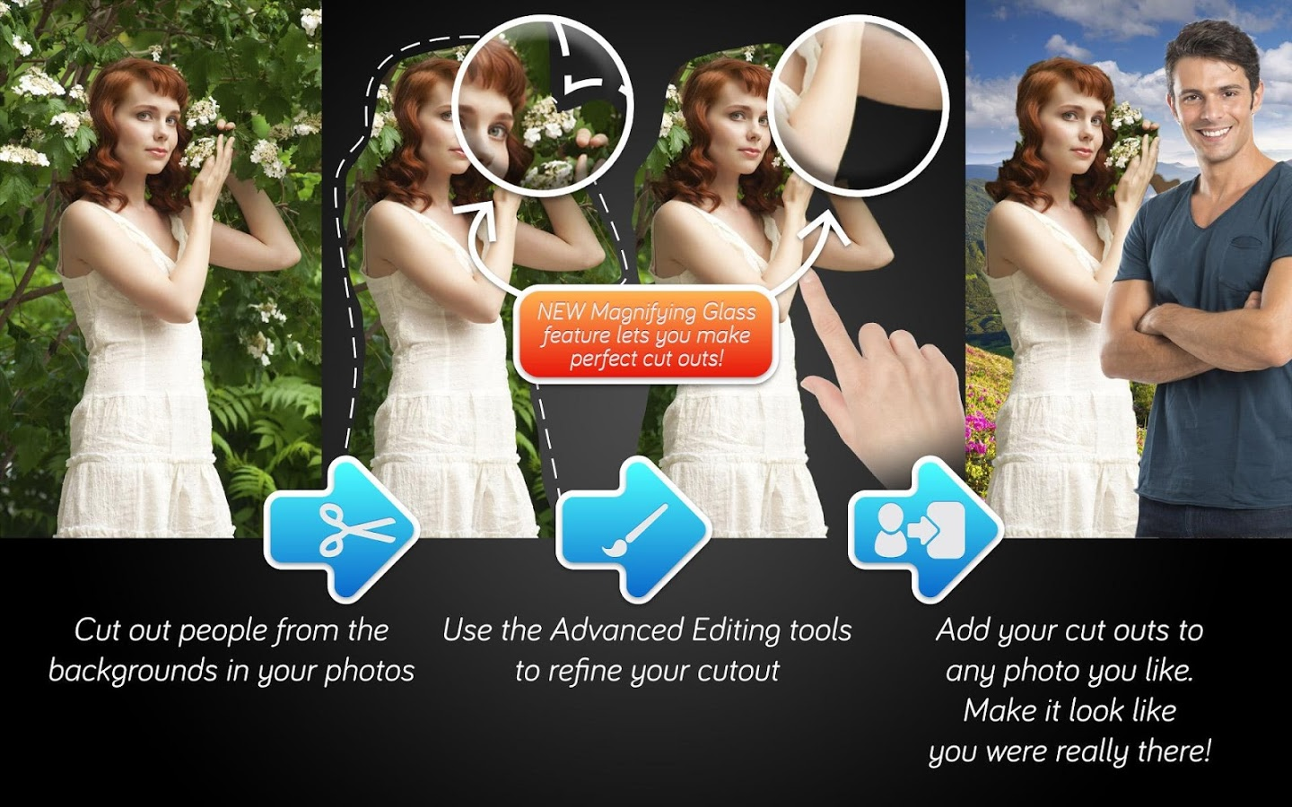 Shirt design app for android - Camera Fun Apps For Android Phones Free Top 7 Cut Paste Photo Apps For Android To