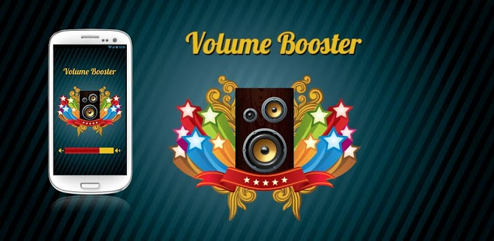 Top Volume Booster Apps for Android