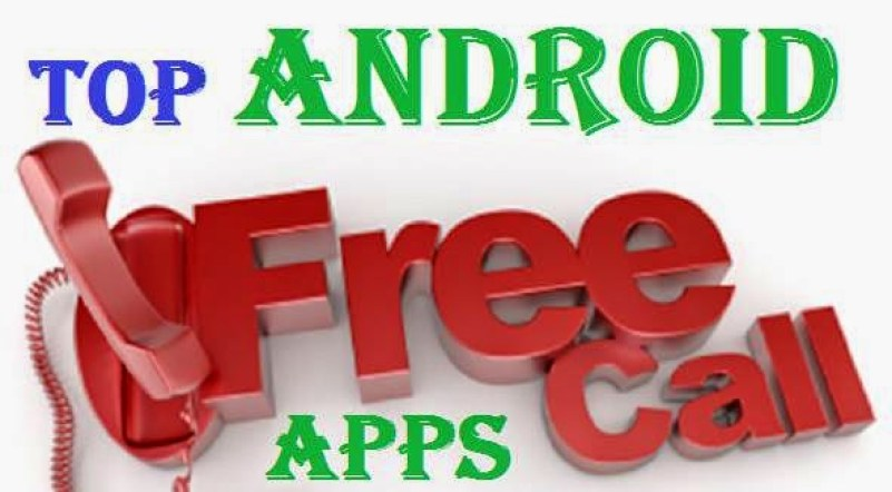 Top 7 Android Apps to Make Free Phone Calls and Text