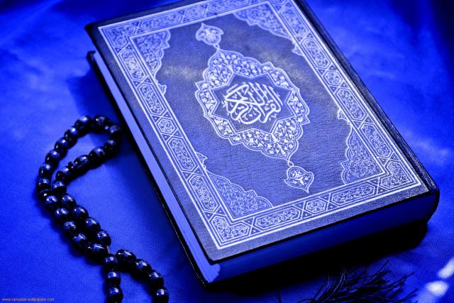 Best Holy Quran Apps for Android