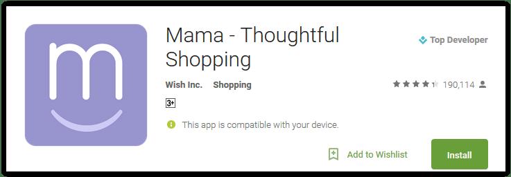 mama-thoughtful-shopping
