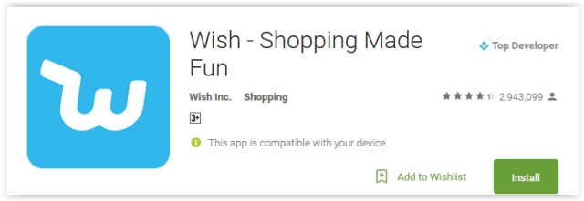 wish-shopping-made-fun