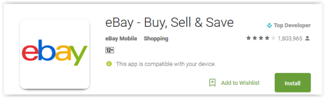 ebay-buy-sell-save