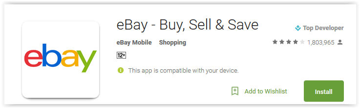 ebay-buy-sell-save