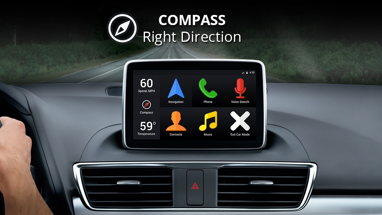 top-car-dashboard-mode-apps-for-android
