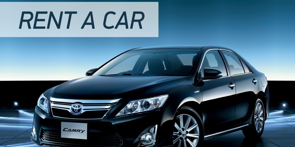 top-car-rental-apps-for-android