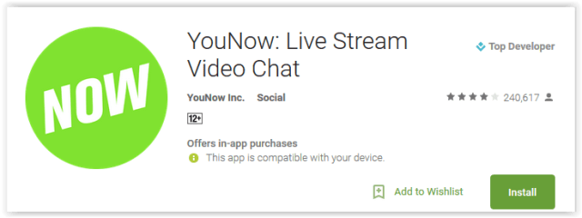 younow-live-stream-video-chat