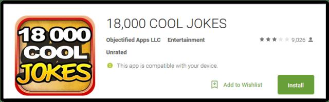 18000-cool-jokes