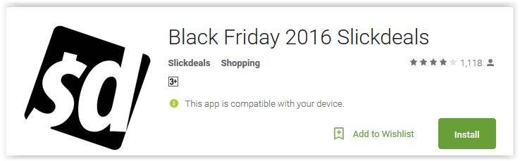 black-friday-2016-slickdeals