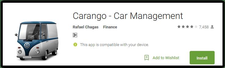 carango-car-management