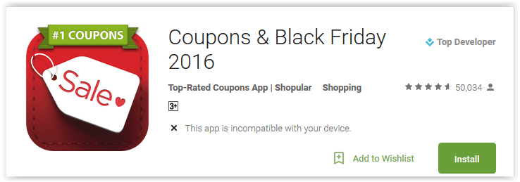 coupons-black-friday-2016