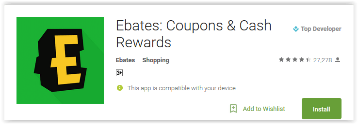 ebates-coupons-cash-rewards