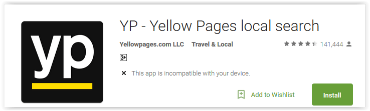 yp-yellow-pages-local-search
