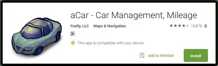 acar-car-management-mileage