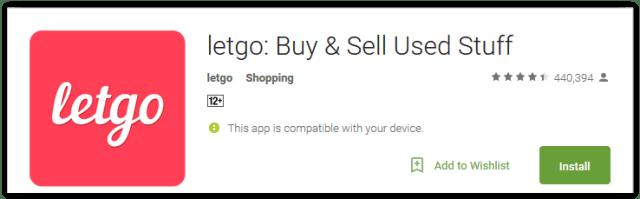 letgo-buy-sell-used-stuff
