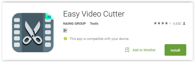easy-video-cutter
