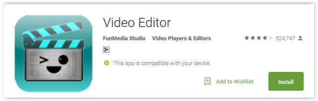 video-editor-by-funmedia-studio