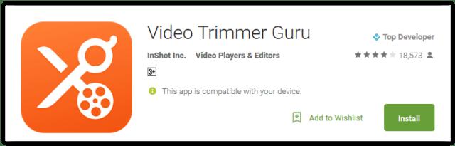 video-trimmer-guru