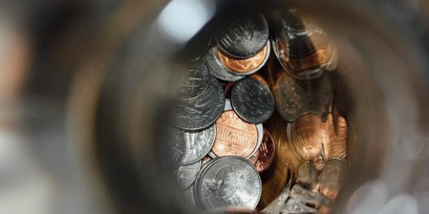 Jetzt zeigt sich, wie die EZB-Politik unseren Wohlstand gefährdet