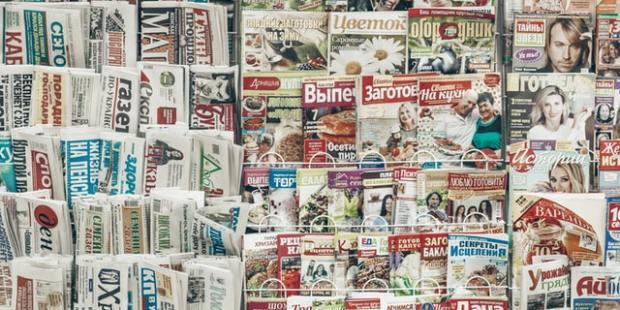 Bund und Länder einigen sich auf harte Auflagen für Geschäfte und neuen Hotspot-Wert