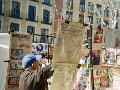Was hinter dem Streit zwischen Brüssel und Astra Zeneca steckt