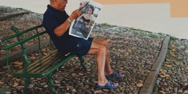 Hansi Flick: Der Sonnenmacher steht im Regen