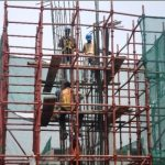 Nexant Consulting Limited - Engineering construction firms in nigeria
