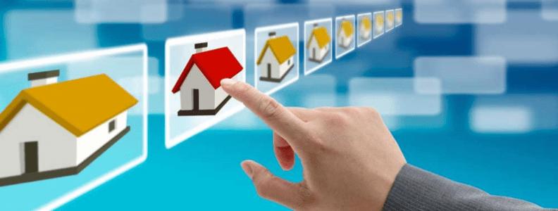 Разработан порядок расчета индекса рынка недвижимости