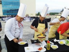 culinary-challenge-inna-group-kickoff-2017-f