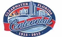 logo-cityclearwater