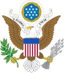 logo-govt