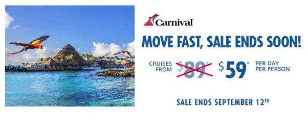 ccl-cruisedeal2