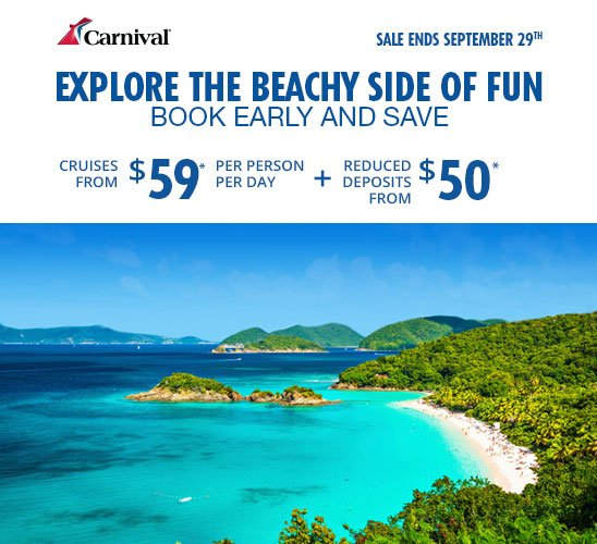 ccl-cruisedeal3