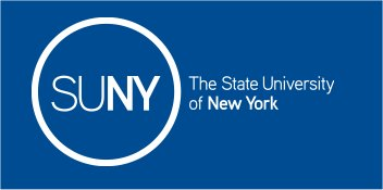 logo-suny