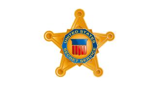 united-states-secret-service-logo