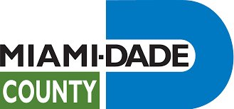 logo-miamidadecounty