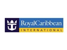 logo-royalcaribbean