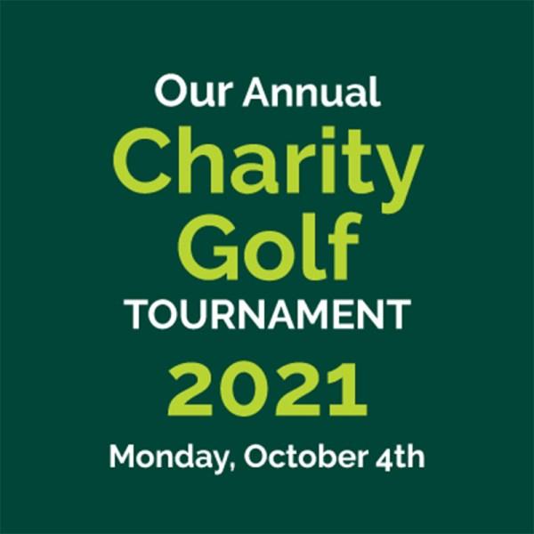 NexDine Foundation Annual Charity Golf Tournament