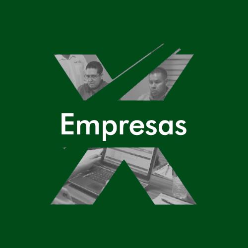 Cursos Excel Querétaro