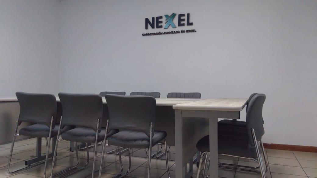 IMG_20200214_174753 sala de juntas mexicali